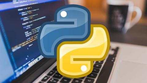 Interactive Programming in Python