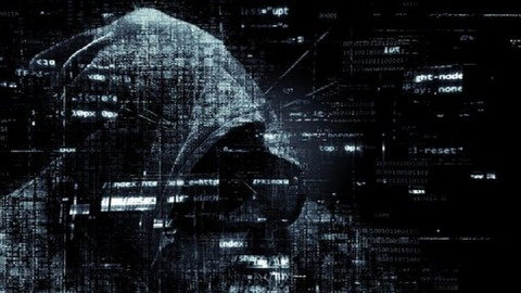 The Absolute Tools Guide to Cyber Security and Hacking