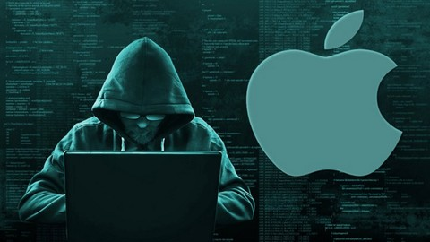 IOS Ethical Hacking Course