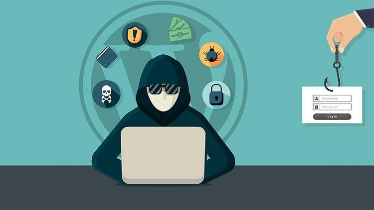 Kali Linux Basics Course For Cyber Security