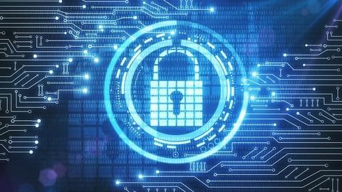 Cyber Security Web Application Exploitation