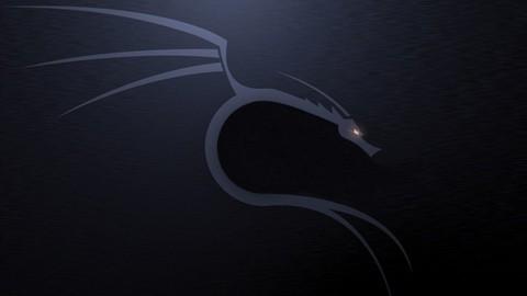 Kali Linux Basics for Hackers