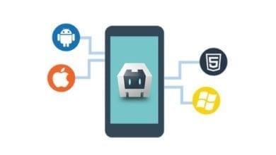 Photo of Apache Cordova – Build Hybrid Mobile Apps with HTML CSS & JS – Udemy Coupon