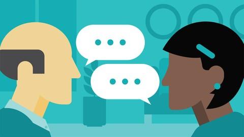 Communication skills - CV, Interview, Business letter