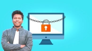 Photo of The Beginners Guide to Cyber Security 2020 – Udemy Coupon