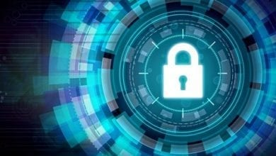 Photo of Certified Ethical Hacker (CEH) Practice Exams – Udemy Coupon