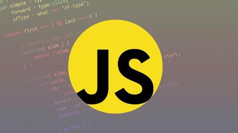 Modern Javascript for Beginners 2020 + Javascript Projects