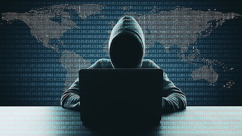 Writing Exploits In Ethical Hacking