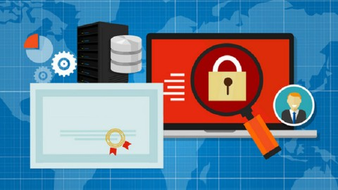 The Certified Ethical Hacking Course