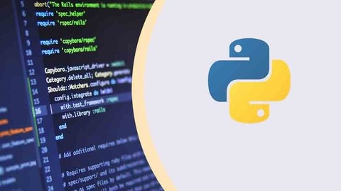 The Python 3 Certification Course