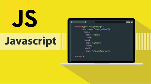 The Complete Javascript for Beginners with ES6 ,Node JS 2020