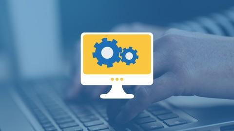 Rapid WordPress Blog - build a Boss WordPress website FAST