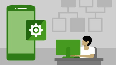 How To Create Android Apps Without Coding Advance Course
