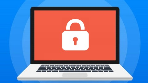 Complete Cyber Security Course - Learn From Scratch