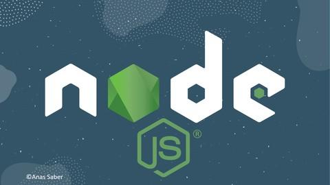 Understand Node.js from the start 2020