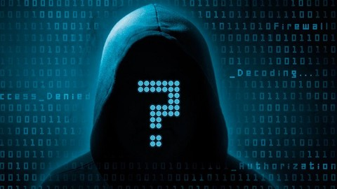 Vulnerability Identification In Cyber Security Course