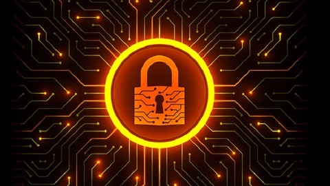 Exploitation Cyber Security Course
