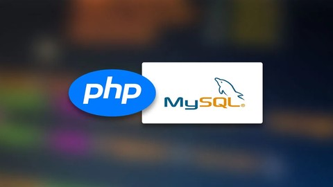 Complete PHP & MySQLi Course for Beginners (Step by Step)
