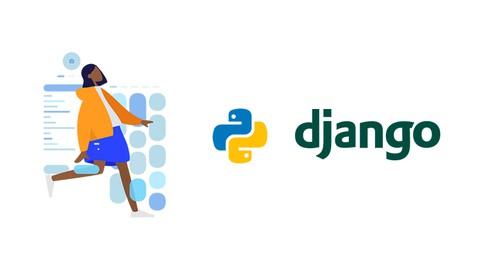 Python & Django Framework Course: The Complete Guide