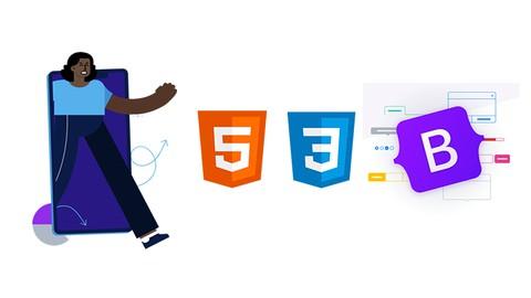 Responsive Web Design 2.0 - Complete Guide