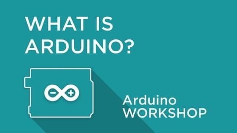 Super way to Learn Arduino | Creative