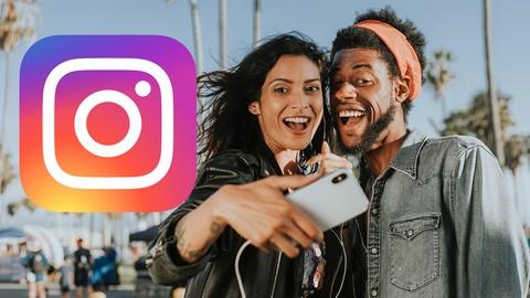 Instagram Stories For Business - Instagram Sales Machine
