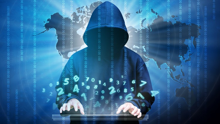 Certified Ethical Hacker v10: Crash Course Practice Test!
