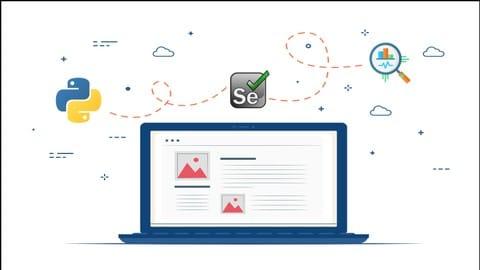 Make SMS Bomb Using Python + Selenium
