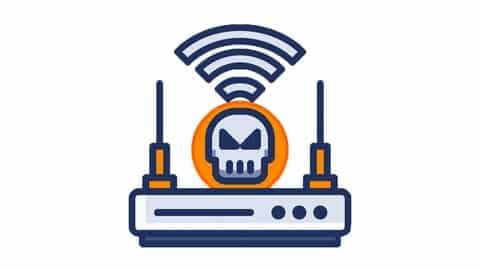 WiFi Hacking using Evil Twin Attacks and Captive Portals