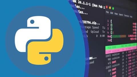 Python Fundamental Class